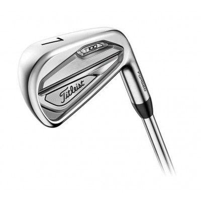 Titleist-T100-Iron-kij-golfowy