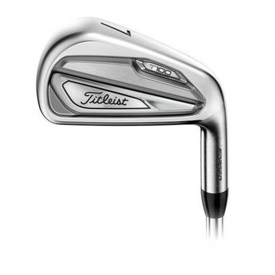 Titleist-T100-Iron-kij-golfowy-2