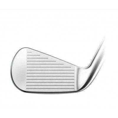 Titleist-T100-Iron-kij-golfowy-4