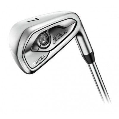 Titleist-T200-Iron-kij-golfowy