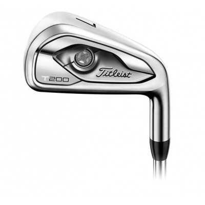 Titleist-T200-Iron-kij-golfowy-2