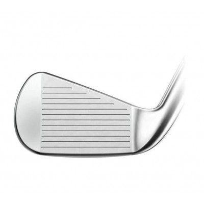 Titleist-T200-Iron-kij-golfowy-4