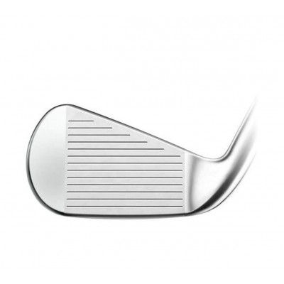 Titleist-T300-Iron-kij-golfowy-4
