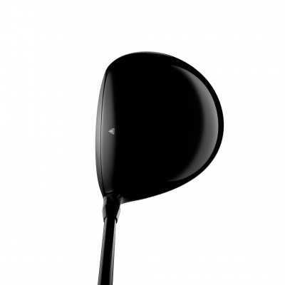 Titleist-TS3-9.5-Driver-kij-golfowy-8