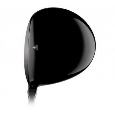 Titleist-TS1-45-R-10.5-Driver-kij-golfowy-2