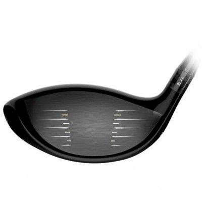 Titleist-TS1-45-R-10.5-Driver-kij-golfowy-3