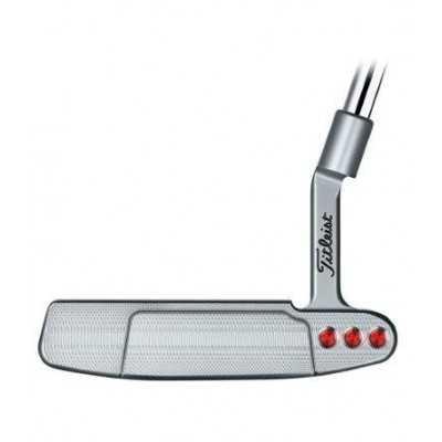 titleist-scotty-cameron-newport-25-putter-kij-golfowy-2