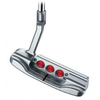 titleist-scotty-cameron-newport-25-putter-kij-golfowy-3