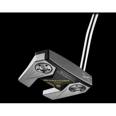 ⛳ Titleist Scotty Cameron Phantom X5 Putter - kij golfowy