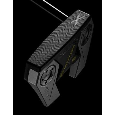 Titleist-Scotty-Cameron-Phantom-X5-putter-kij-golfowy-4