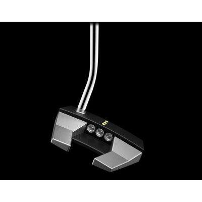 Titleist-Scotty-Cameron-Phantom-5.5-putter-kij-golfowy-2