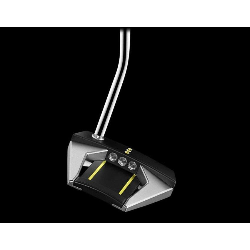 Titleist-Scotty-Cameron-Phantom-X6-putter-kij-golfowy-2