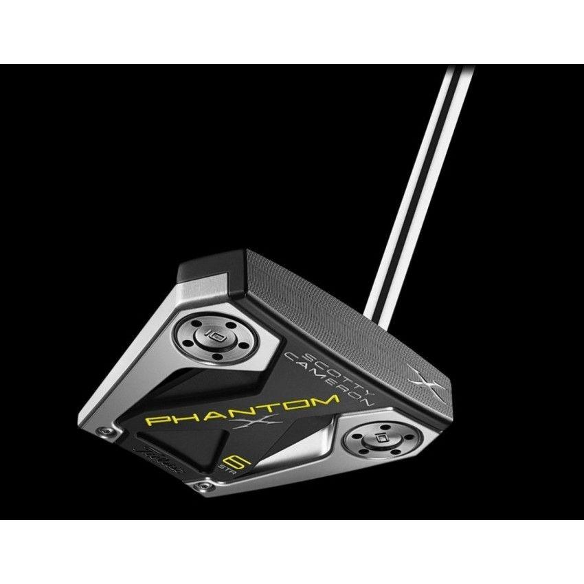Titleist-Scotty-Cameron-Phantom-X6-str-putter-kij-golfowy