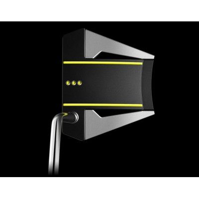 Titleist-Scotty-Cameron-Phantom-X7-putter-kij-golfowy-3