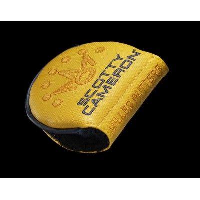 Titleist-Scotty-Cameron-Phantom-X7-putter-kij-golfowy-5