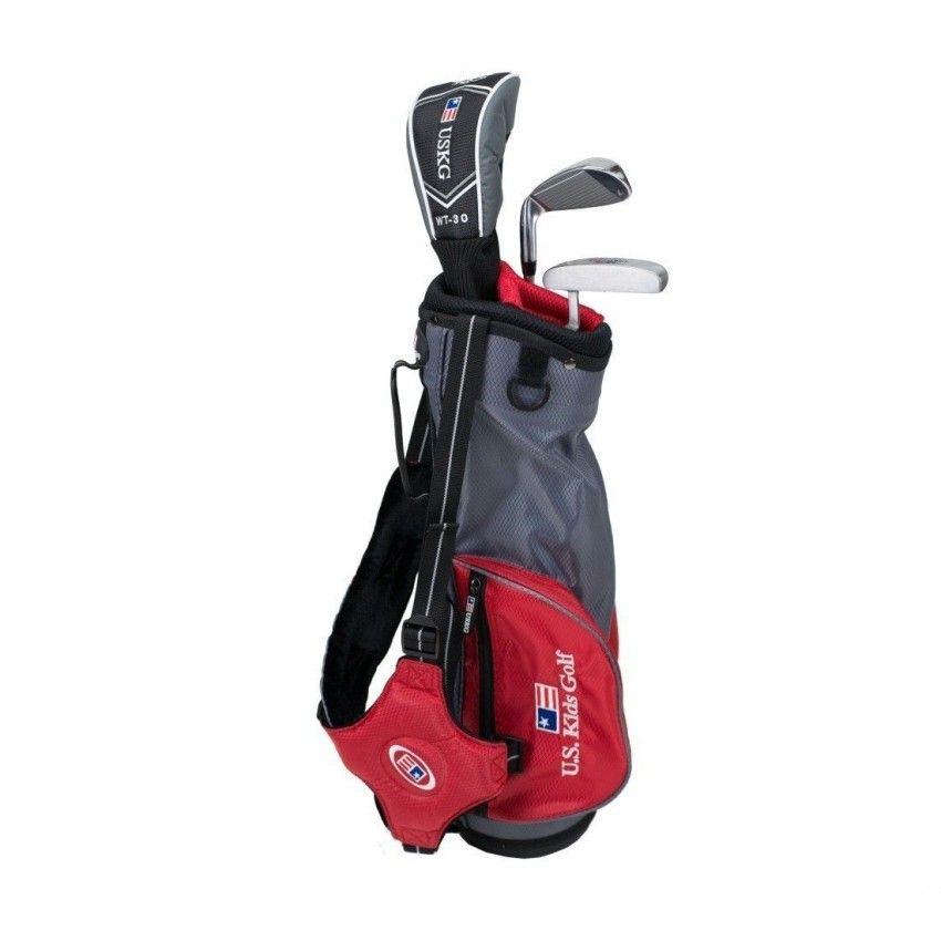 U.S.-KIDS-39-SET-zestaw-kijow-golfowych-rozne-kolory-2