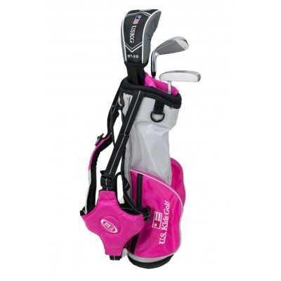 U.S.-KIDS-39-SET-zestaw-kijow-golfowych-rozne-kolory