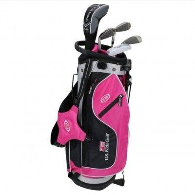 U.S.-KIDS-48-SET-zestaw-kijow-golfowych-rozne-kolory-3