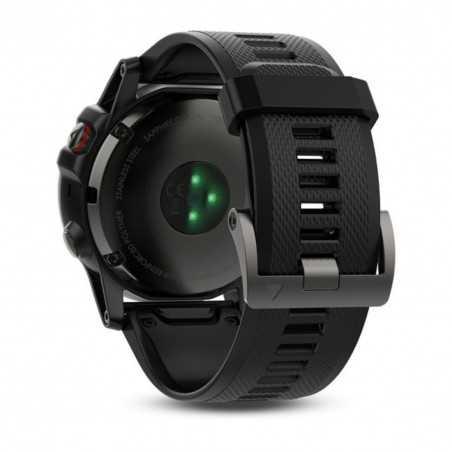 Garmin-Fenix-5X-Sapphire-urzadzenie-GPS-czarny-4