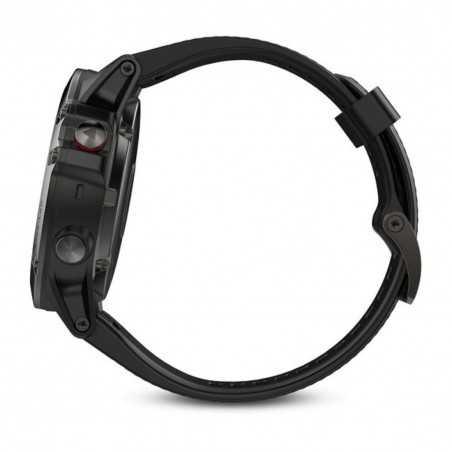 Garmin-Fenix-5X-Sapphire-urzadzenie-GPS-czarny-5