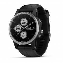 Garmin-Fenix-5S-Plus-urzadzenie-GPS-rozne-kolory