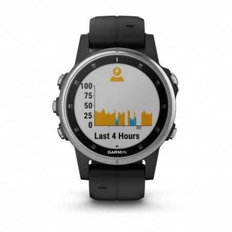 Garmin-Fenix-5S-Plus-urzadzenie-GPS-rozne-kolory-2