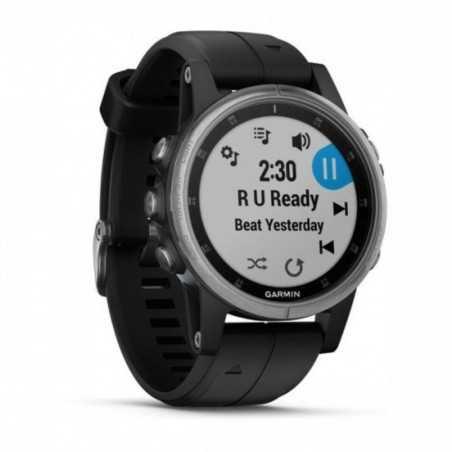 Garmin-Fenix-5S-Plus-urzadzenie-GPS-rozne-kolory-4