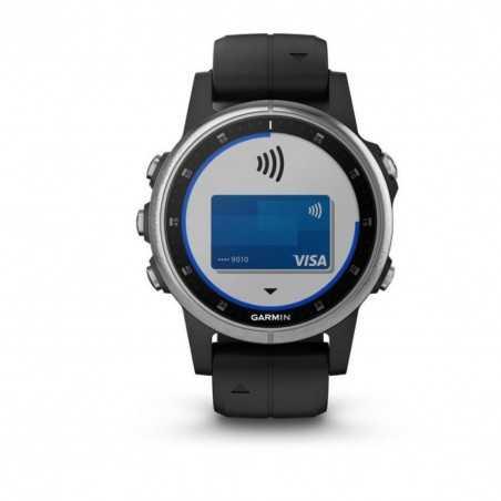 Garmin-Fenix-5S-Plus-urzadzenie-GPS-rozne-kolory-5