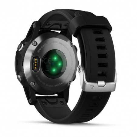 Garmin-Fenix-5S-Plus-urzadzenie-GPS-rozne-kolory-6