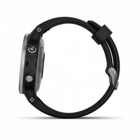 Garmin-Fenix-5S-Plus-urzadzenie-GPS-rozne-kolory-7