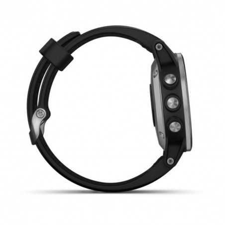 Garmin-Fenix-5S-Plus-urzadzenie-GPS-rozne-kolory-8