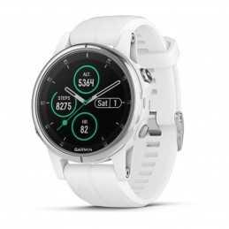 Garmin-Fenix-5S-Plus-Sapphire-urzadzenie-GPS-rozne-kolory-9