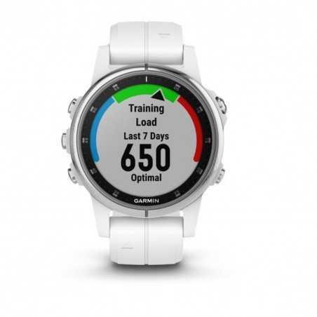 Garmin-Fenix-5S-Plus-Sapphire-urzadzenie-GPS-rozne-kolory-10