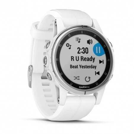 Garmin-Fenix-5S-Plus-Sapphire-urzadzenie-GPS-rozne-kolory-11