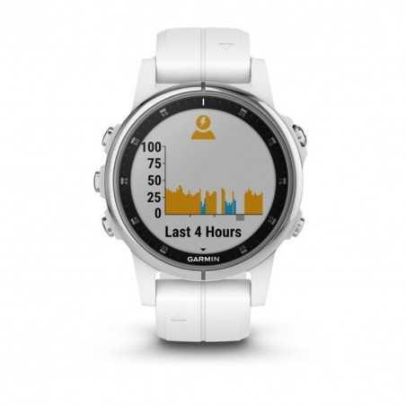 Garmin-Fenix-5S-Plus-Sapphire-urzadzenie-GPS-rozne-kolory-12