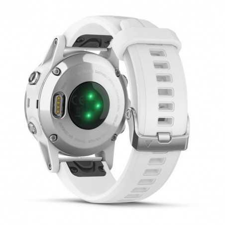 Garmin-Fenix-5S-Plus-Sapphire-urzadzenie-GPS-rozne-kolory-14
