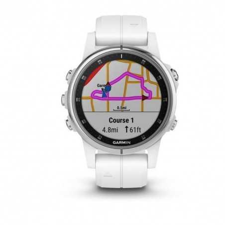 Garmin-Fenix-5S-Plus-Sapphire-urzadzenie-GPS-rozne-kolory-16