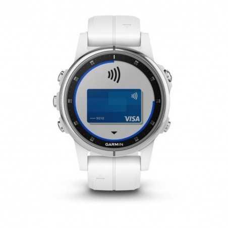 Garmin-Fenix-5S-Plus-Sapphire-urzadzenie-GPS-rozne-kolory-17