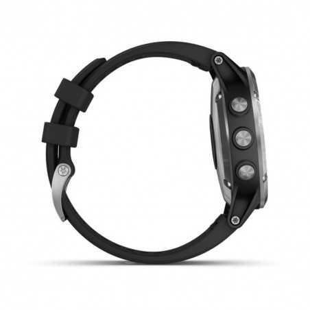 Garmin-Fenix-5S-Plus-urzadzenie-GPS-czarny-5