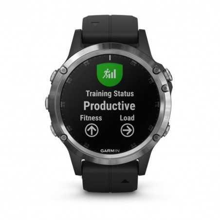 Garmin-Fenix-5S-Plus-urzadzenie-GPS-czarny-7