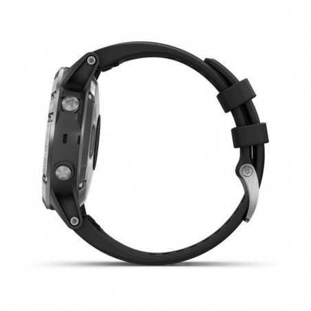 Garmin-Fenix-5S-Plus-urzadzenie-GPS-czarny-6