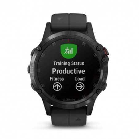Garmin-Fenix-5-Plus-Sapphire-urzadzenie-GPS-czarny-4