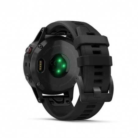 Garmin-Fenix-5-Plus-Sapphire-urzadzenie-GPS-czarny-5