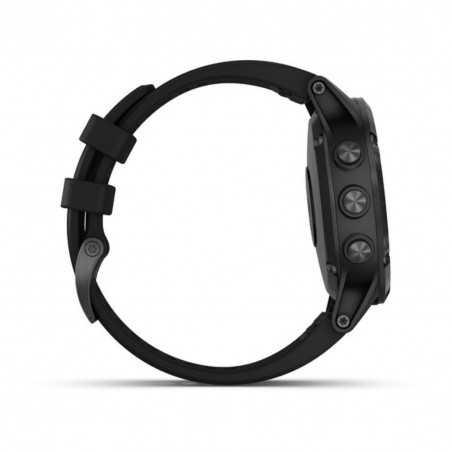 Garmin-Fenix-5-Plus-Sapphire-urzadzenie-GPS-czarny-6