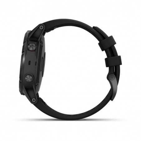 Garmin-Fenix-5-Plus-Sapphire-urzadzenie-GPS-czarny-7