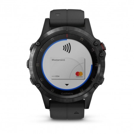 Garmin-Fenix-5-Plus-Sapphire-urzadzenie-GPS-czarny-8