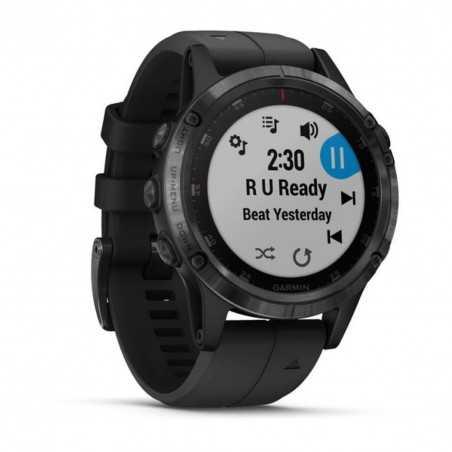 Garmin-Fenix-5-Plus-Sapphire-urzadzenie-GPS-czarny-9