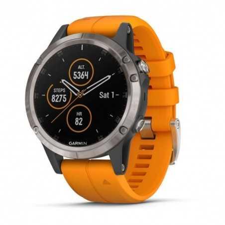 Garmin-Fenix-5-Plus-Sapphire-urzadzenie-GPS-czarny-10