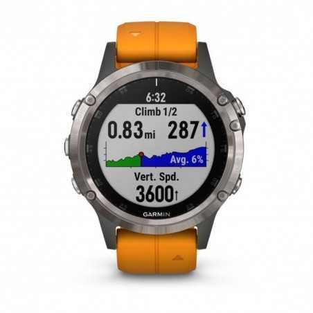 Garmin-Fenix-5-Plus-Sapphire-urzadzenie-GPS-czarny-11