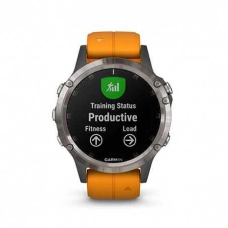 Garmin-Fenix-5-Plus-Sapphire-urzadzenie-GPS-czarny-13